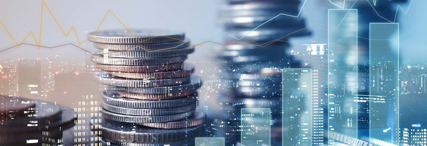 Investiert man in unsere renditestarken Immobilien, steigt Ihr Vermögen.