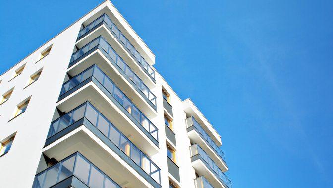 Rendite starke Mehrfamilienhäuser