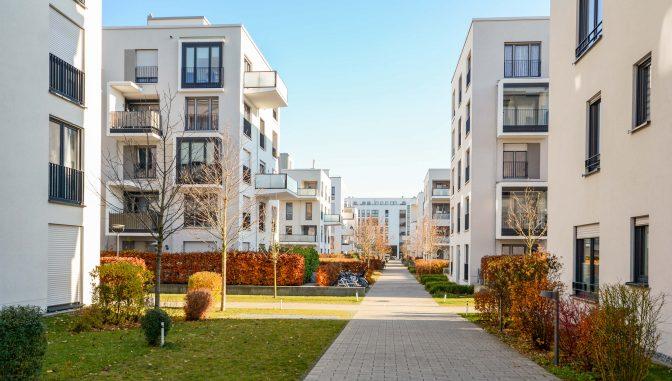 shutterstock_Wohnungspakete